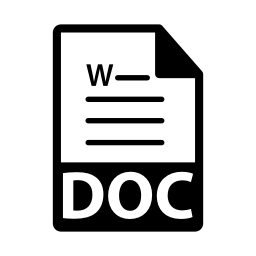Bulletin d inscription 2017 2018